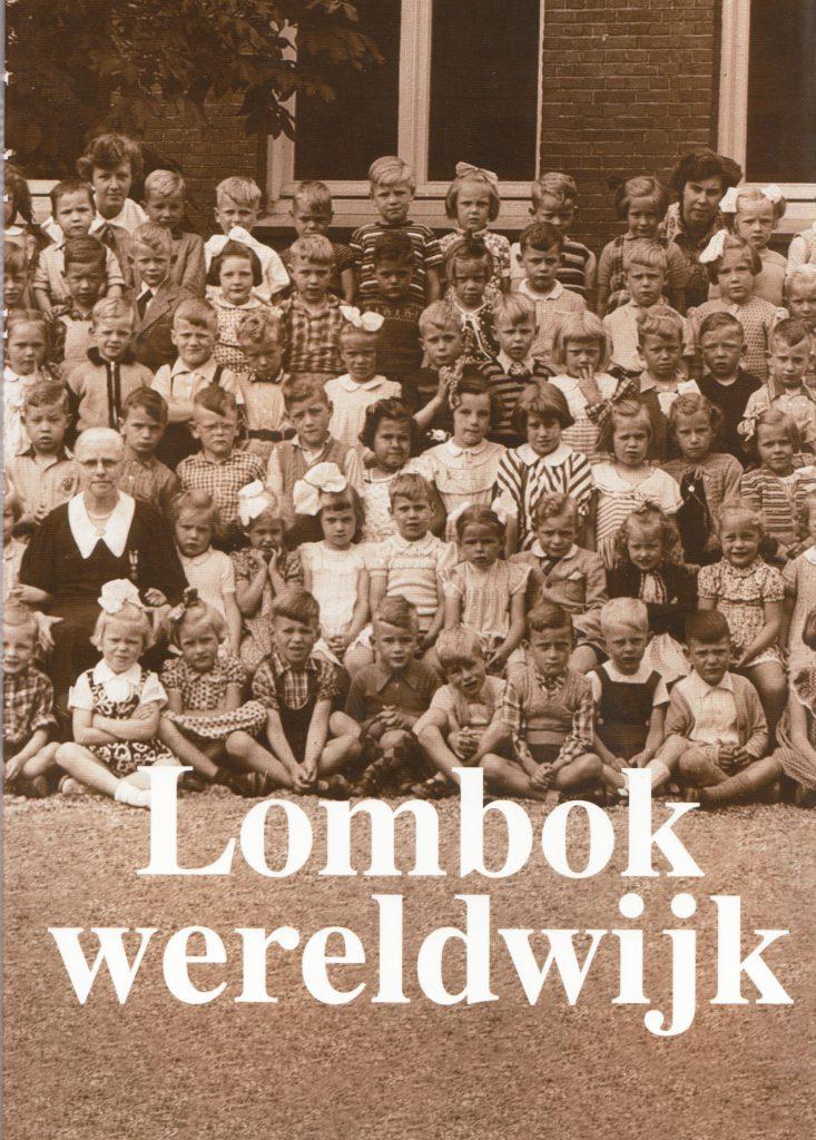 Deze afbeelding heeft een leeg alt-attribuut; de bestandsnaam is lombok-boek-kopie-733x1024.jpg